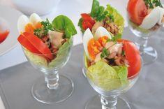 Deliciously Belgian: Shrimp Cocktail #recipe