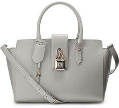 Patrizia Pepe Luxus-Handtasche