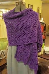 CROCHET PATTERNS PRAYER SHAWLS BEGINNERS | FREE CROCHET PATTERNS