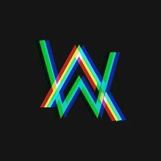 Allen Walker, Walker Art, Dj Pics, Walker Logo, Cellphone Wallpaper, Singer, Baymax, Wallpaper Ideas, Iphone Wallpapers