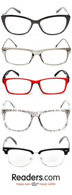 2726d905ab4 20 Best Glasses images