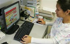 Fraud alert:  How to prevent holiday-related identity theft #blackfriday #thanksgiving  www.888bailbond.com