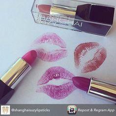 #shanghaisuzy #missK #MissKit #warrnambool #lips #lipstick #12.95 #amazing #kissablelips by misskitbeauty