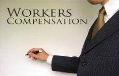 Why the Companies Should Opt for Workers Compensation
