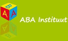 ABA instituut : sessions de travail avec l'enfant par Caroline Peters et formation sur la méthode ABA (lieu La Défense) tout public : parents et professionnels (intervenants, orthophonistes, psychologues...)