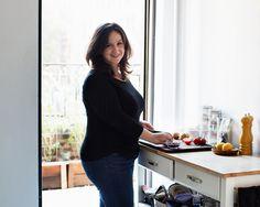 Smitten Kitchen Deb Perelman olivia jensen   olivia jensen   pinterest   curves