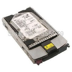65.00$  Buy now - http://alit1a.worldwells.pw/go.php?t=32274987234 - SCSI-Festplatte 9GB/15k/Ultra160/SCA-189393-001 65.00$