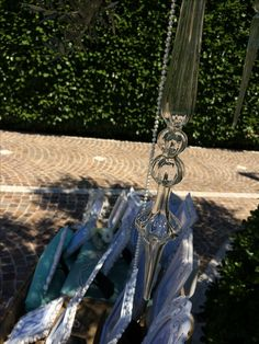 Weddind tableau cornici e cristalli #scenografiediserena