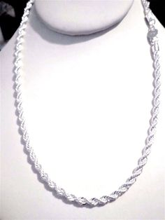 """36/"""" 925 mooncut Ball Chain Solid Sterling Silver//Rose//Gold Tone Diamond Cut 18/"""""""