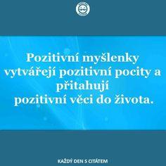 p Proverbs, Names, Quotes, Life, Music, Design, Psychology, Qoutes, Musik