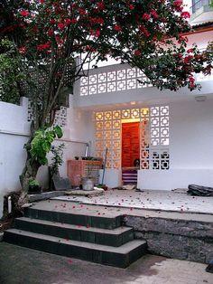 Exterior Designs, Furniture and Decorating Ideas