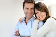 Czy jesteś gotowy na Randki Online? Nowy Serwis Randkowy http://www.flirto.pl oferujący unikalne, niespotykane gdziekolwiek indziej i nowatorskie podejście do Randek. Serwis Randkowy flirto to najlepsze miejsce na randkę , flirt, chat i poznawanie nowych ludzi. Najlepsza ze wszystkich i w 100% darmowa strona randkowa! Miłej zabawy w ocenianiu i poznawaniu gorących dziewczyn i chłopaków. Wystarczy założyć profil na flirto