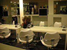 Salone Lorena i parrucchieri. Sottomarina Ve