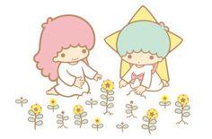 2015年03月のブログ LittleTwinStars Official★Blog Kiki&Lala Dreamy Diary-2ページ目