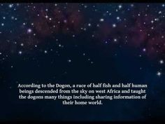 Sirians – The Blue Star People : In5D Esoteric, Metaphysical, and Spiritual Database