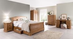 Buy from a huge range of quality bedroom furniture at First Furniture. Browse online for bedroom furniture sets, wardrobes, beds Dressing Tables and more. Shop online now! Ottoman Storage Bed, Ottoman Bed, Bed Storage, Storage Drawers, Oak Bedroom Furniture, Living Furniture, Furniture Deals, Furniture Online, Office Furniture