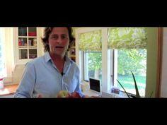 Designer Dad Studio | Advice for the Family-Focused Home