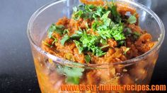 Paneer Pav Bhaji is the delicious blend of paneer and other vegetables cooked in Indian spices and then served with lots of butter on pav, lemon wedges and salad of onion and beetroot