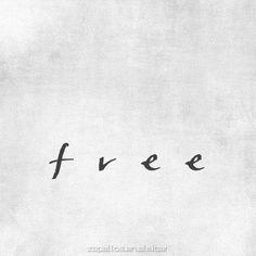 free//