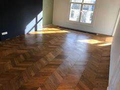 Hardwood Floors, Flooring, Coat, Wood Floor Tiles, Sewing Coat, Hardwood Floor, Coats, Paving Stones, Wood Flooring