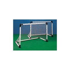 Cages de football avec ballon Euro 2016 - 91.5 cm Euro 2016 ref 328