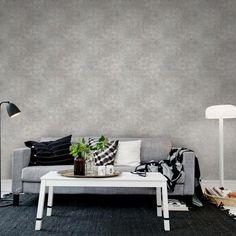 Painéis Fotográficos - Surfaces - Painel Fotográfico Plaster