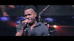 Newsboys - Miracles (Official Music Video) - Music Videos