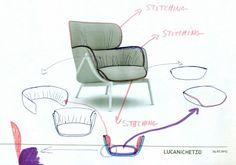 Design_Nichetto_NotesElysia_10