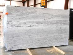 Blue Fire Leathered Granite With A Chiseled Edge Kitchen