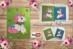 MANUALIDADES YONAIMY Pony, Frame, Blog, Home Decor, Unicorn, Pony Horse, Picture Frame, Decoration Home, Room Decor