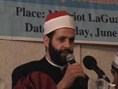 القارئ حسن صالح https://archive.org/details/hasan-mohammad-saleh-rewayt-warsh---604-part-full-quran-604-page--safahat-mp3- http://www.islamera.com/reciter/85 http://www.qurani.net/cars/hassan-mohamed-saleh-warsh https://www.youtube.com/results?search_query=%D8%A7%D9%84%D9%82%D8%A7%D8%B1%D8%A6+%D8%AD%D8%B3%D9%86+%D8%B5%D8%A7%D9%84%D8%AD http://audio.islamweb.net/audio/index.php?page=souraview&qid=1376&rid=1 http://www.qurani.net/cars/hassan-mohamed-saleh-hafs/#.WFG7m7mcgqE
