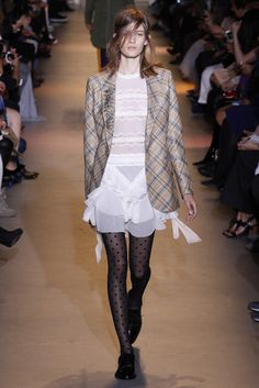 John Galliano, Look #29