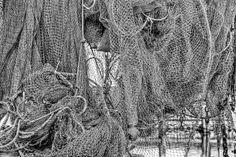 fishing net,fishing nets,blue,green,blues,greens,pensacola,pensacola fl, pensacola florida,fishing boat,fishing boats,commercial fishing boats,commercial fishing fleets,nautical,nautically themed,theme,themes,pensacola bay,escambia county,escambia bay,north west florida,nw fl, the florida panhandle,shrimp,shrimping,seafood,seafood restaurant, joe patti's sea food,fresh,joe patti,shrimp boat,shrimp boats,shrimping,commercial fishing,fla,pensacola bay,the fleet,nautical,nautical theme,themed,