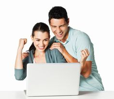 @ http://www.loansnoupfrontfees.org.uk/ Lower credit holders are unable to handle any short term financial problems without any bother of past credit issue!