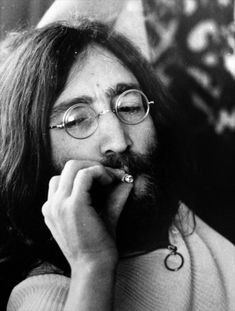 The Beatles y la Marihuana - Taringa!