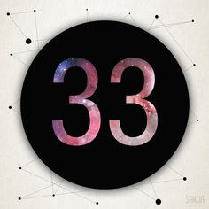 You numerology repeating numbers 4444 reap the rewards