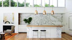 kitchen-island-bench-arent-