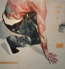 simon birch - Google Search