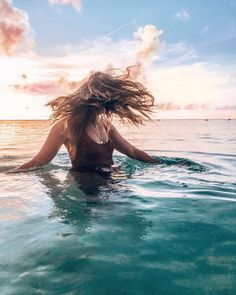 Photo: Haley Jean Marie Paradise Island, Explore, Exploring