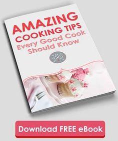 Sizzling Mushroom Tikki - Mushroom Cutlet [Recipe] - My Ginger Garlic Kitchen Kulfi Recipe, Mathri Recipe, Kalakand Recipe, Bhaji Recipe, Puri Recipes, Indian Food Recipes, Tandoori Paneer, Chickpea Pancakes, Tikka Recipe