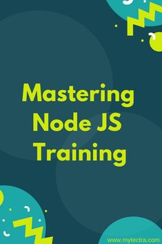 Best Node JS Training in Bangalore offered by myTectra. Classroom, Online and Corporate training in Node JS. Web Api, Investing In Cryptocurrency, Online Classroom, Data Structures, Crypto Mining, Interesting News, Cloud Computing, Computer Science, Blockchain