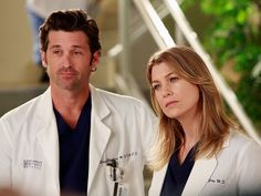 R.I.P. McDreamy: Twitter Reacts to Grey's Anatomy Shocker http://www.people.com/article/mcdreamy-dead-derek-shepherd-patrick-dempsey-greys-anatomy-twitter-reacts