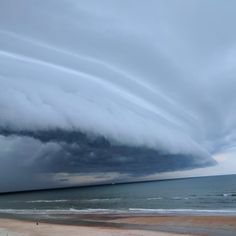 EarthSky | Shelf Cloud photos shared by readers Photo Shelf, Thunderstorms, Visible Planets, Venus, Brightest Planet, Wall Cloud, Birch Run, Today Images