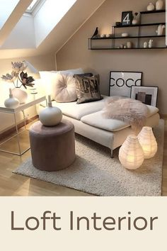 gorgeous living room color schemes to make your room cozy 1 Bedroom Reading Nooks, Cozy Bedroom, Bedroom Ideas, Bedroom Inspiration, Home Living Room, Living Room Decor, Decor Room, Home Decor, Living Room Color Schemes