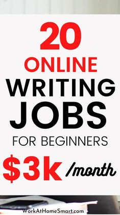 Typing Jobs From Home, Online Typing Jobs, Online Writing Jobs, Online Jobs From Home, Freelance Writing Jobs, Earn Money From Home, Make Money Online, How To Make Money, Business Travel