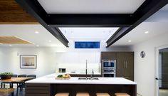 Beautiful And Modern Kitchen Design Ideas 5