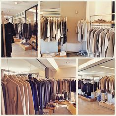 Welcome to #AlphaStudio Showroom in Naples!   #salescampaign #fw2015 #showroom #napoli #womenswear #menswear #style #glamour #instagood #instafashion #fashion #moda #color #collectionpreview #wool #cashmere #woolblend #knit #gauge #yarn #stitch #stylishoutfit #outfit