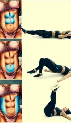 Fitness Workouts, Gym Workout Videos, Abs Workout Routines, Gym Workout For Beginners, Fitness Workout For Women, Body Weight Leg Workout, Full Body Gym Workout, Gymnastics Workout, Monday Workout