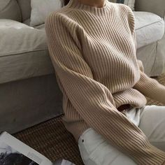 Korean Fashion Trends you can Steal – Designer Fashion Tips Casual Summer Outfits For Women, Summer Dress Outfits, Fall Outfits, Korean Fashion Trends, Korean Street Fashion, Seoul Fashion, Harajuku Fashion, Minimalist Street Style, Minimalist Fashion