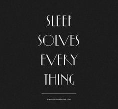 Let's talk about {good} sleep, baby. – Fat Mum Slim- Let's talk about {good} sleep, baby. – Fat Mum Slim Lets talk about {good} sleep baby. Words Quotes, Me Quotes, Motivational Quotes, Inspirational Quotes, Sayings, Sleep Quotes, I Love Sleep, Good Sleep, Powerful Quotes